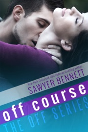 Off Course PDF Download