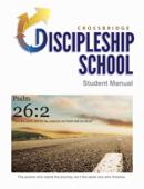 CDS Student Manual
