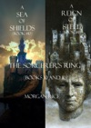 Sorcerers Ring Bundle Books 10 And 11