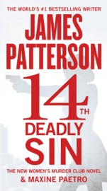 14th Deadly Sin PDF Download
