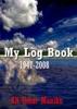 My Log Book