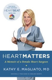 Heart Matters PDF Download