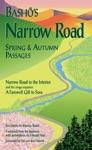 Bashos Narrow Road