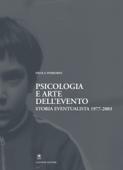 Download Psicologia e arte dell'evento ePub | pdf books