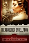 The Abduction Of Nelly Don