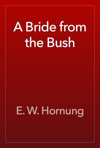 A Bride from the Bush E-Book Download