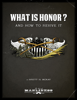 Brett H. McKay - What Is Honor? artwork