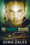 The Thought Readers
