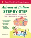 Advanced Italian Step-by-Step