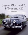 Jaguar Mks 1 And 2 S-Type And 420