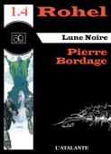 Lune Noire - Rohel 1.4