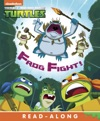 Frog Fight Teenage Mutant Ninja Turtles Enhanced Edition