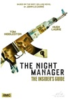 The Night Manager The Insiders Guide