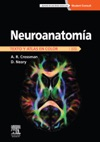 Neuroanatoma Texto Y Atlas En Color