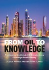 From Oil To Knowledge