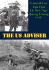 The US Adviser