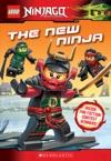 The New Ninja LEGO Ninjago