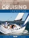 Dag Pikes Cruising Under Sail