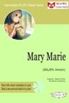 Mary Marie ESLEFL Version