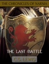 The Last Battle