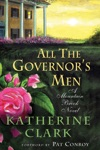 All The Governors Men