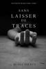 Blake Pierce - Sans laisser de traces (Une enquête de Riley Paige - Tome 1) artwork