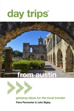 Day Trips® From Austin