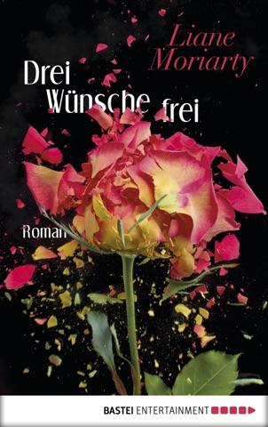 Drei Wünsche frei PDF Download