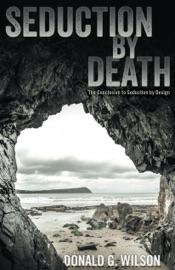 Seduction By Death