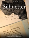 Silhuetter