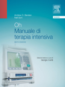 Oh Manuale di terapia intensiva