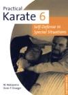 Practical Karate Volume 6