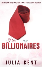 Her Billionaires PDF Download
