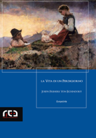 La vita di un perdigiorno ebook Download