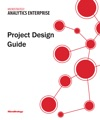 Project Design Guide For MicroStrategy 95