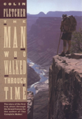 The Man Who Walked Through Time