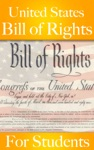 United States Bill Of Rights With Explanations For Students