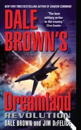 Dale Brown's Dreamland: Revolution PDF Download