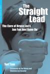 Straight Lead