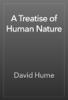 David Hume - A Treatise of Human Nature artwork