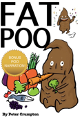 Fat Poo (Enhanced Edition)