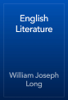 William Joseph Long - English Literature artwork