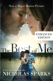 The Best of Me (Movie Tie-In Enhanced Ebook) PDF Download