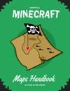 Minecraft Maps Handbook