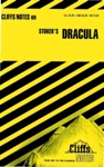 CliffsNotes On Stokers Dracula
