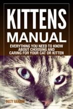 Kittens Manual