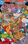 Scooby-Doo 1997- 62