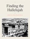 Finding The Hallelujah