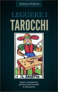 Leggere i Tarocchi Book Cover