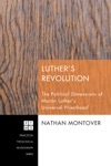 Luthers Revolution